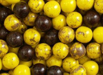 http://shop.gumballs.ru/i-zhev.-rezinka-rusgum-spelye-banany-22-mm-5300-shtuk-c120