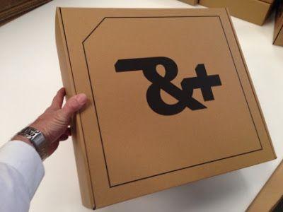Fabricamos cajas de envío personalizadas para tiendas online de Bolsos, Maletines, Bolsos de Fiesta, Carteras, etc..