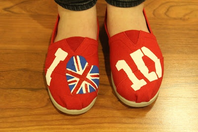 1000+ images about diy one direction on Pinterest | One ...