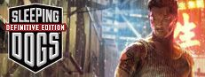 [Steam] Special Promotion: Sleeping Dogs: Definitive Edition ($7.49/4.99/749 | 75% off)