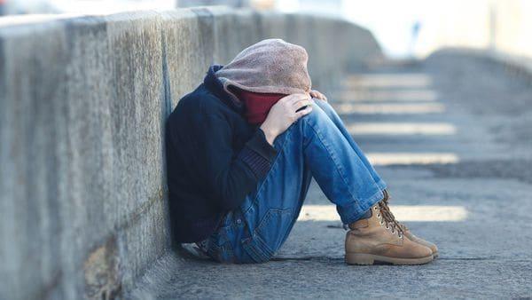 Un chico de 12 años habría intentado abusar de otro de 11 en el barrio II de Septiembre
