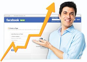 Are you intrested to make money online  The Internet offers great make money opportunities for Individuals. Making money online from the comfort of your own home. You can earn money online without spending a lot of money to start. To know more @ http://mattmihalicz.com/