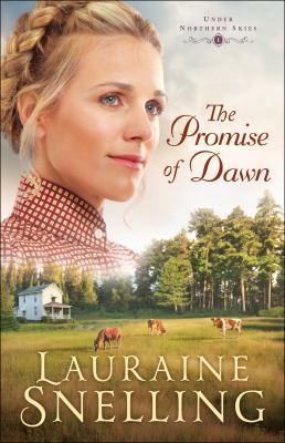 In 1910, Signe, her husband, and their boys emigrate from Norway to Minnesota, dreaming of one day owning a farm of their own. But the relatives they've come to stay with are harsh and demanding.