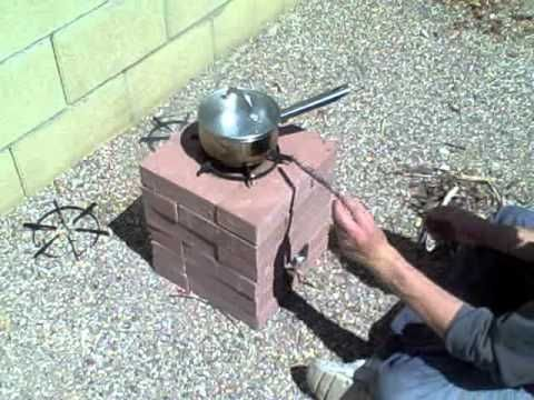 Best 25 Jet Stove Ideas Only On Pinterest Diy Rocket