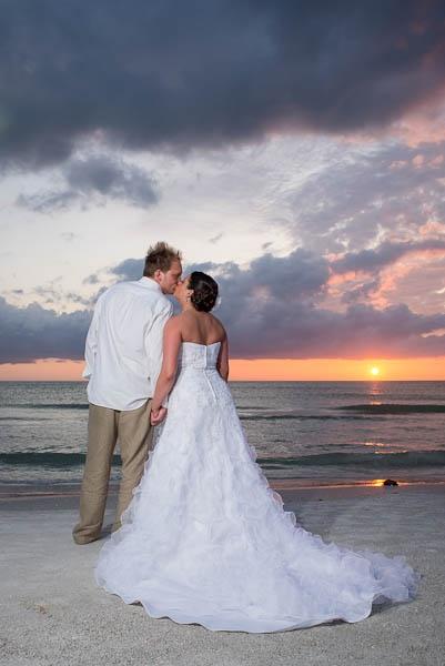 41 Best Images About Groomsmen Beach Attire On Pinterest