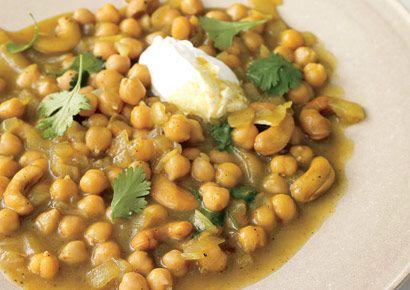... Greek Yogurt Recipes :) on Pinterest | Greek Yogurt, Homemade Greek
