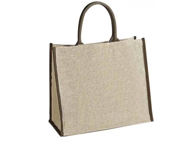 Greenvale Shopper at Shopping Bags | Ignition Marketing Corporate Gifts