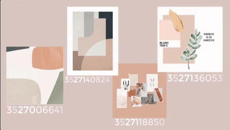 codes roblox decals decal bloxburg code aesthetic colors bedroom tiny simple imsearchin4 layout layouts