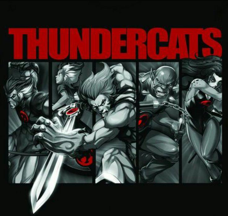 best 25 thundercats ideas on pinterest thundercats