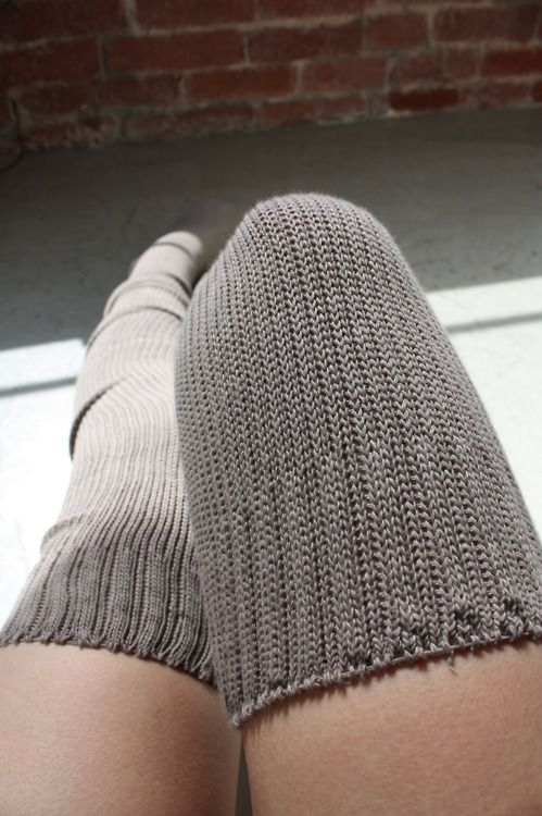 Pin by Vicky on Thigh Essentials | Socks, Fashion socks ...