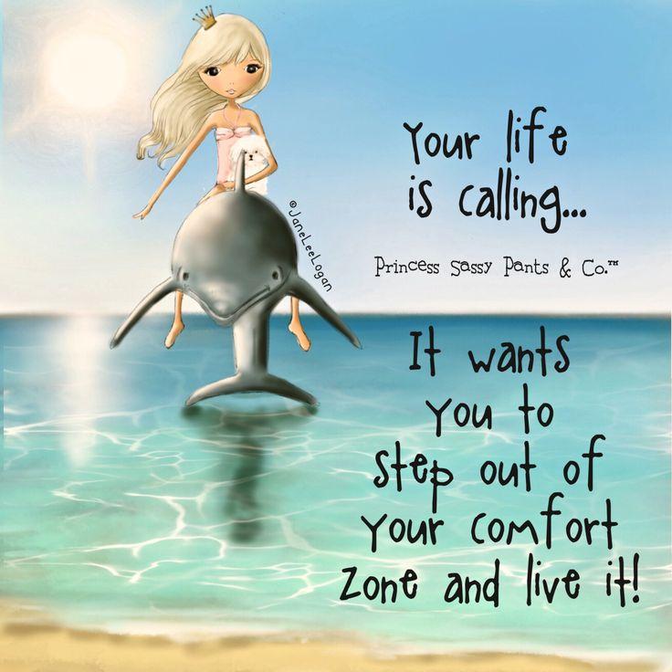 cb69474bf8680620478426273e45ec1f--doodle-quotes-comfort-zone.jpg
