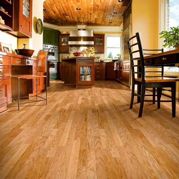 performance plus hardwood flooring by armstrong is perfect for those of us who are downright abusive - Armstrong Laminate Flooring