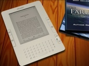 The InterContinental Hotels Group is replacing the paper tomes with electronic versions of the Bible.
