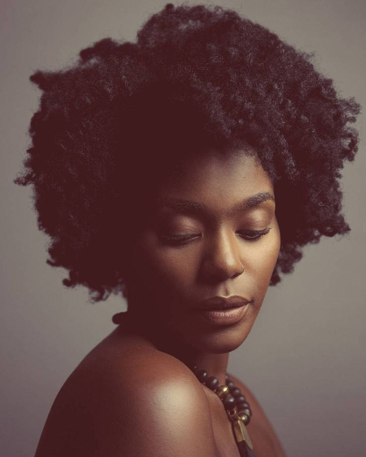 Afro Textured Hair ~ Images about coily kinky curly wavy afro