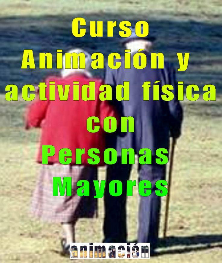 Recursos del sistema de protección social a las personas mayores   1. Dimensión económica.   1.1. Pensiones de jubilación.   1.2. Pens...