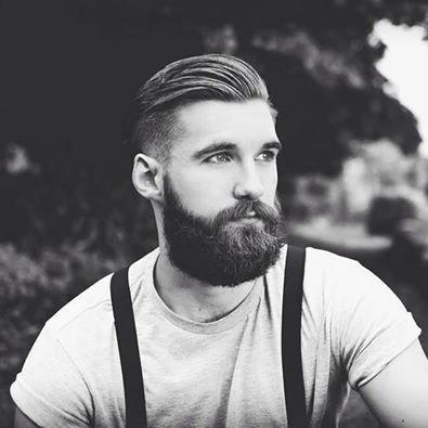 Wil jij een nieuw kapsel deze winter!! Kijk hier voor inspiratie, ik laat een aantal opties zien en geef uitleg bij de kapsels. Als barbier kan niemand het jou beter vertellen.
