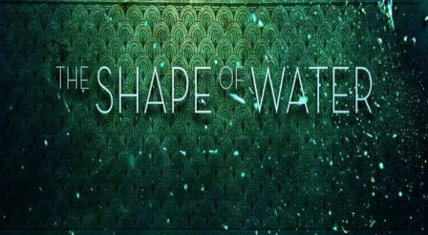 The Shape of Water (2017) - Watch Movie 365  Free Download Full HD Hollywood Movies, Top Rated Movies and TV Series, Most Popular TV Series and Movies http://watchmovie365.com/