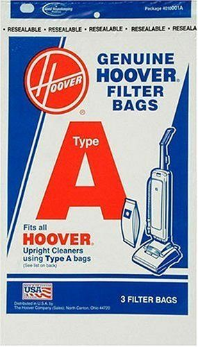 #manythings Genuine #Hoover parts are designed to extend the life of your machine. Your Hoover vacuum or carpet cleaner may also work with specialized add-on too...