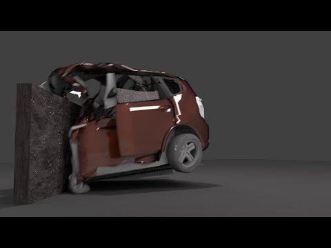 25+ best Vehicle Animation images on Pinterest | Animation, Motion ...