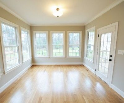 Dining room addition ideas lots of windows french doors for Room addition ideas