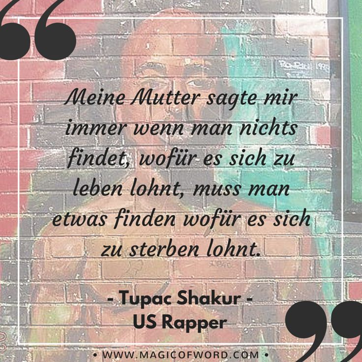 1000+ ideas about rap sprüche on pinterest | liebes rap zitate