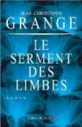 Un des meilleurs livres que j'ai lu dans ma vie!