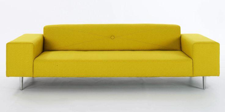 Bouton-Sofa-no-side-cushions.jpg (1200×601)