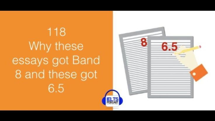 IELTS writing task 2 samples band 8: This article address how essay Band8 score is achieved, while others got 6.5 in the Academic Task 2 of the IELTS exam. Firstly, let's review the criteria used to determine whether an essay meets a higher or lower score.