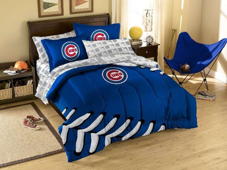 17 Best images about Chicago Cubs on Pinterest | Flak jacket ...