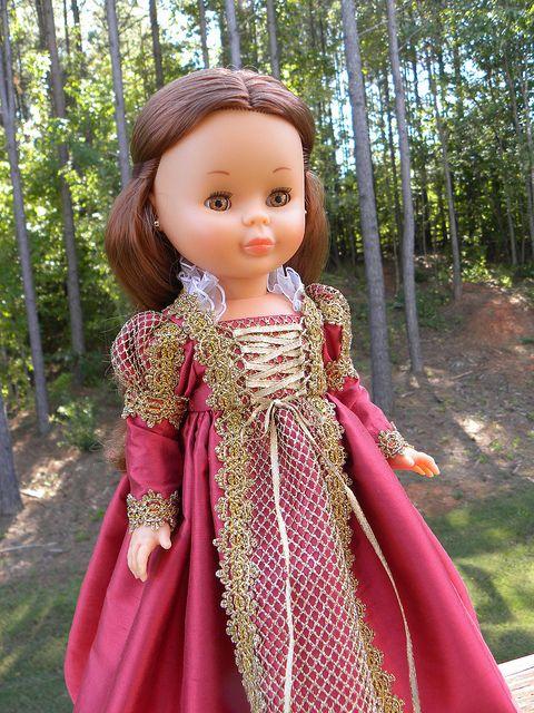 Renaissance Nancy | Flickr: Intercambio de fotos