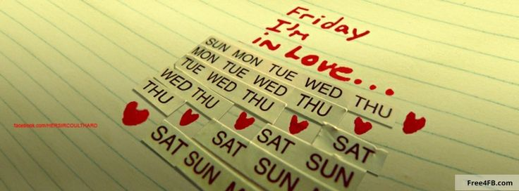 """Happy Friday Pictures for Facebook 