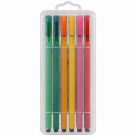 Fineliners - Pack of 12