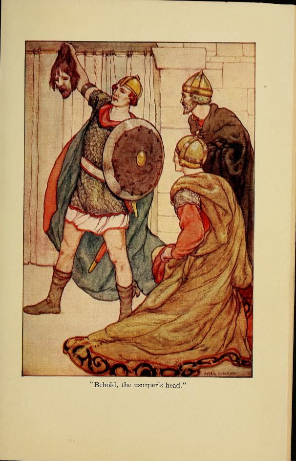fear and foresight in macbeth Their rule is short-lived, though, because the reign with fear and terror   macbeth also displayed his lack of foresight regarding the witches' prophecy.