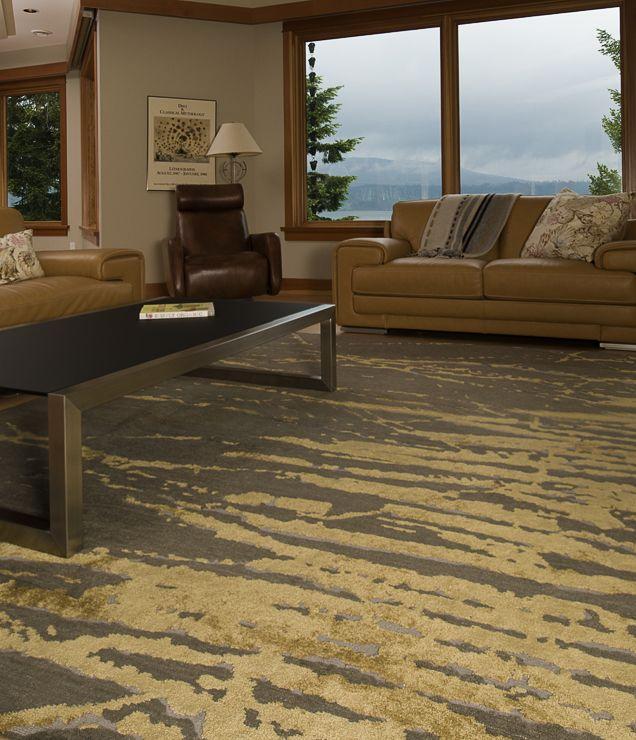 64 best Tufenkian Carpets images on Pinterest | Carpet ...