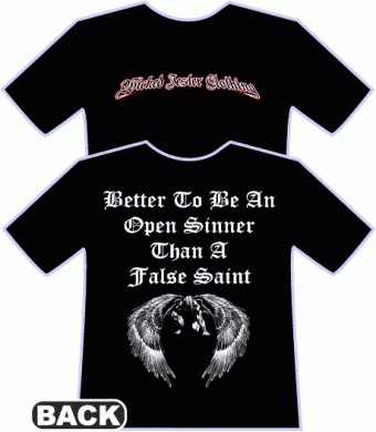 65 best my family my life my creed images on pinterest for Bleach nice vibe shirt