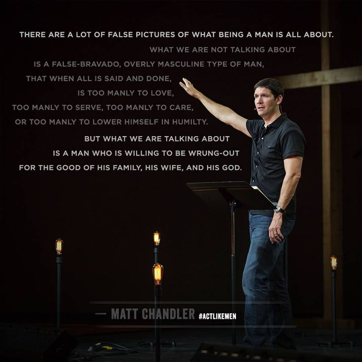Love Quotes About Life: Best 25+ Matt Chandler Quotes Ideas That You Will Like On