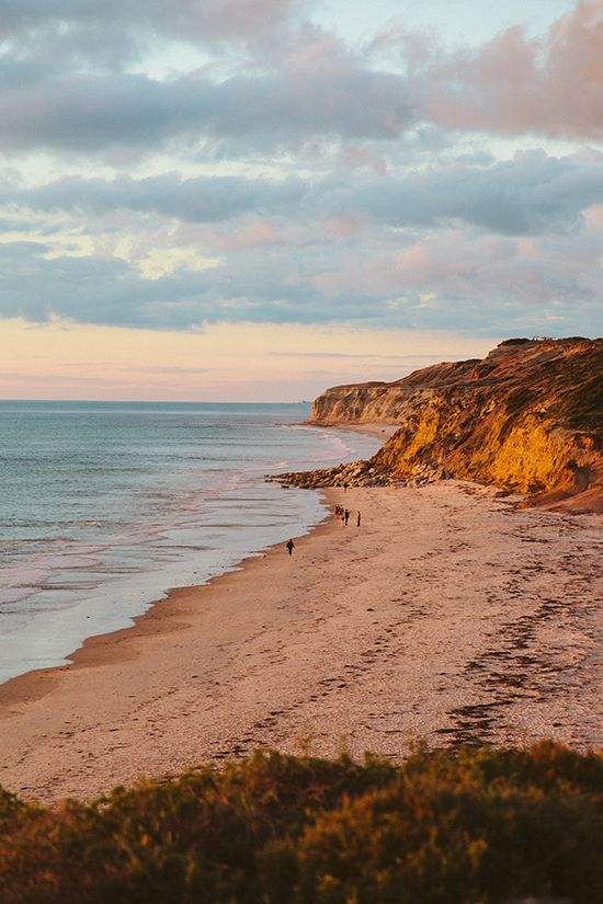 Port Willunga Beach  South Australia #Australia