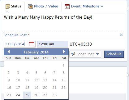http://nobitas-world.blogspot.com/2014/02/awesome-facebook-tricks.html