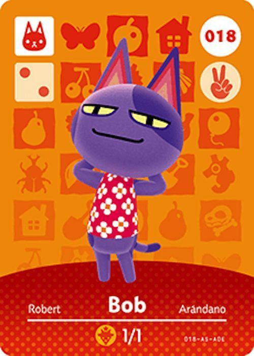 45 Best Animal Crossing Amiibo Cards Images On Pinterest Animal Crossing Amiibo Cards Acnl
