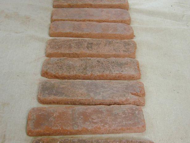 Faux Brick For Interior Walls Cement Fiberboard For