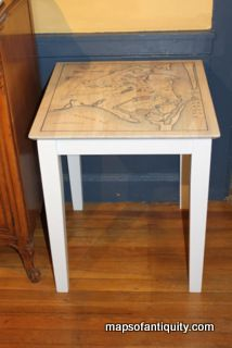 10 best map tables custom furniture images on pinterest for Chinese furniture for sale cape town