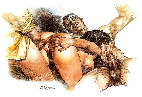 blød erotik free bdsm dating
