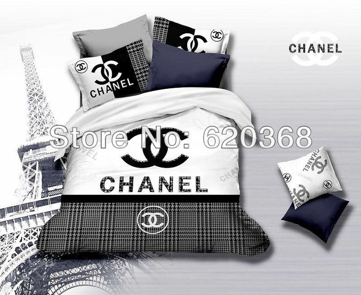 18 Best Lv Duvet Set Images On Pinterest Luxury Bed