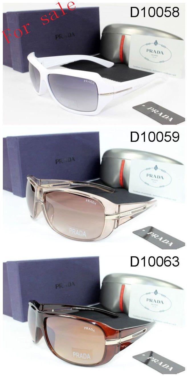 21 best cheap prada sunglasses wholesale prada eyeglasses outlet collection online shop images. Black Bedroom Furniture Sets. Home Design Ideas