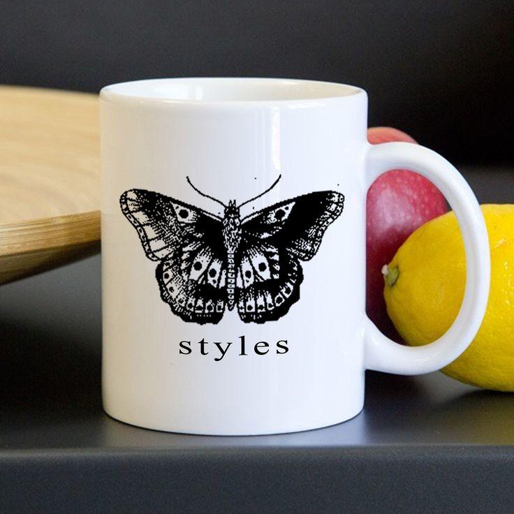 http://thepodomoro.com/collections/coffee-mugs-and-tea-cups/products/harry-styles-butterfly-tattoo-t-shirt-mug-tea-mug-coffee-mug