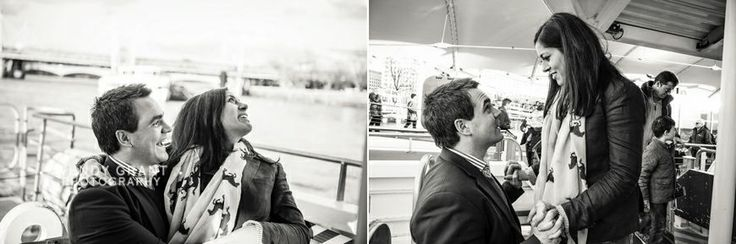 london-engagement-shoot