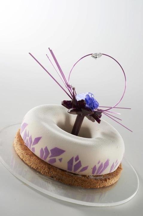 1000 images about coupe du monde de la patisserie on pinterest frozen fruit pastries and - Coupe de monde patisserie ...