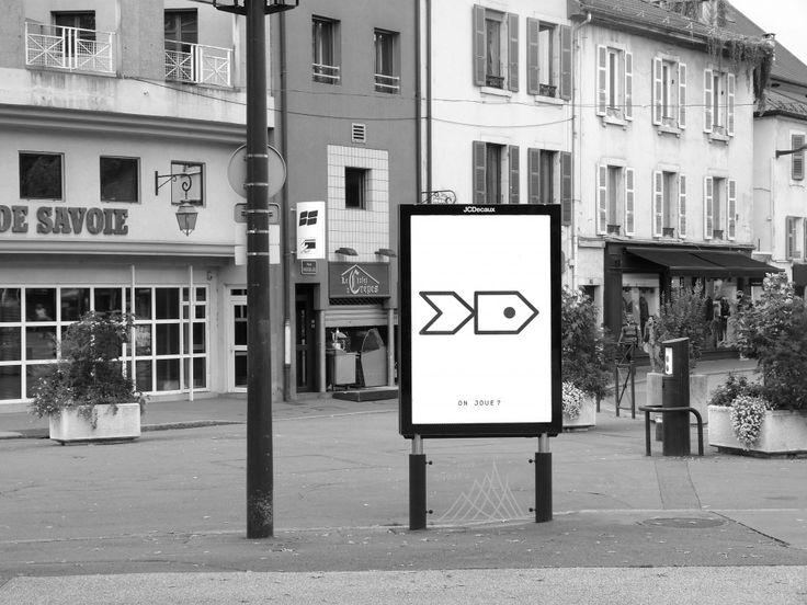 8-affiche-annecy-rue