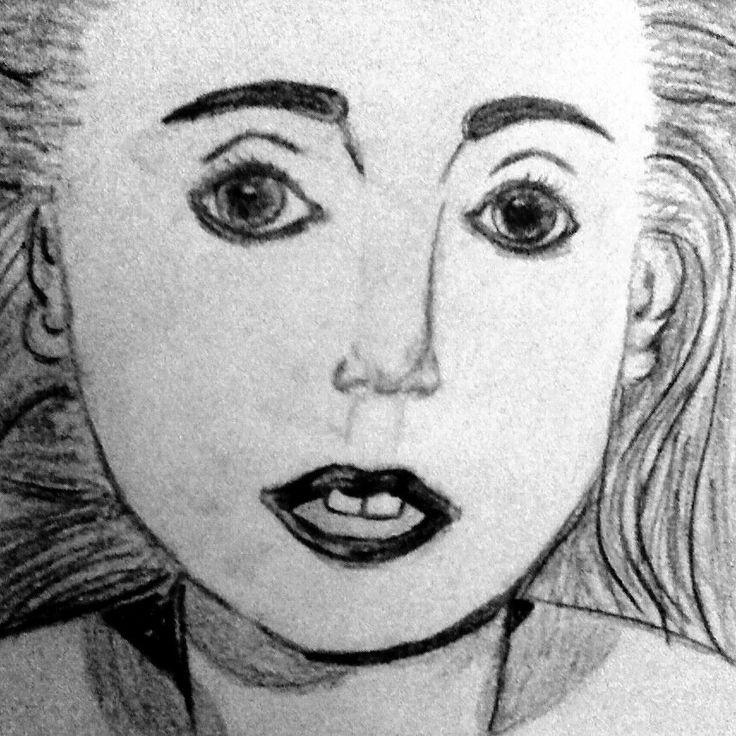 Lady Gaga?