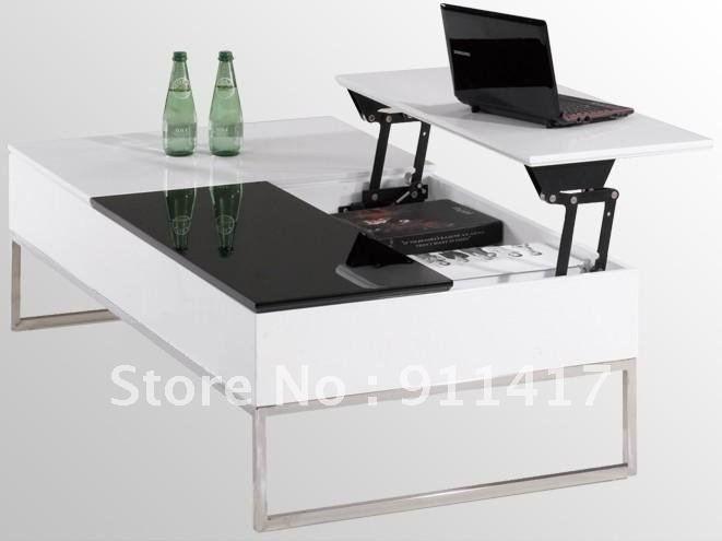 lift up coffee table mechanism table furniture hardwarehardware